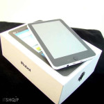 aapad-ipad-m003t