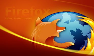 firefoxhome