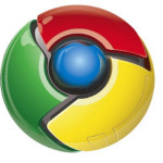 google-chrome-logoIT