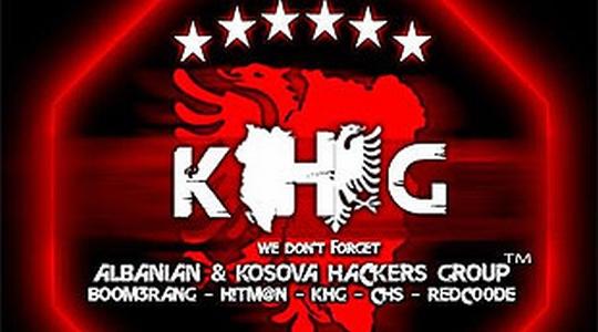khg-cr3w