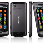 samsung-wave-S8500home