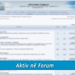 aktiveneforum