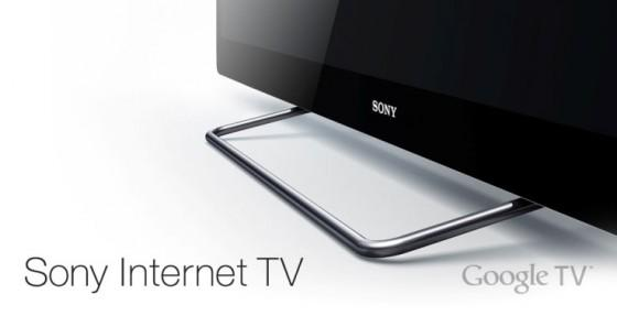 Sony-Smart-TV-powered-by-Google-TV