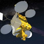 Ka-Sat.jpg