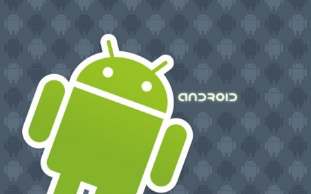 android playstation lojrat