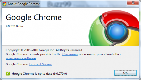 chrome9