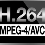 h264chromePlugin