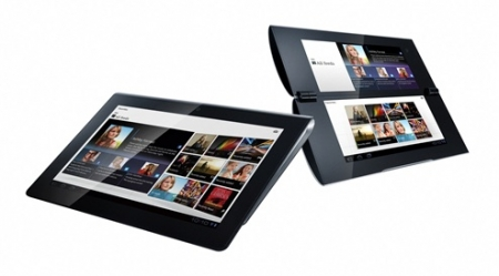 s1-s2-tablet
