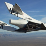 virgin-galactic-455