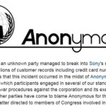 anonymous-sony