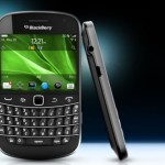 blackberry-bold-touch-splash-e1304339833928