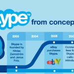 skype-history-home