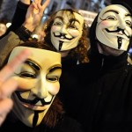 gty_spain_anonymous_hackers_ll_110610_wg