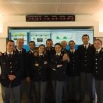 cyber-crime italia