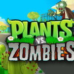 zombiesplants-popcap