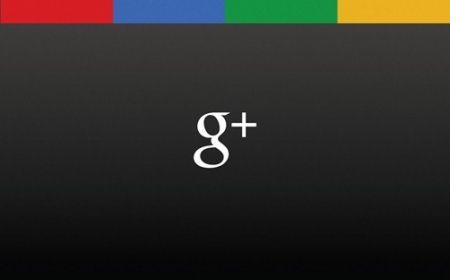 google+-ddos