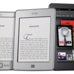 amazon-prezentoi-kindle-fire
