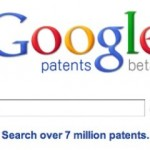 google-patents