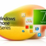 windows7-phone-mango
