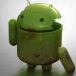android-leshim-sigurie