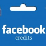 facebook-credits