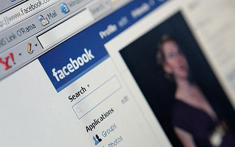 Si të mbyllni përfundimisht llogarin tuaj në Facebook?