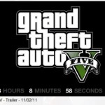 grand-theft-auto
