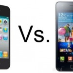 iphone4s-vs-samsungGalaxySII