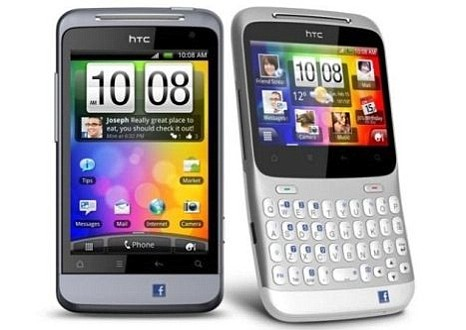 fb-htc-phone