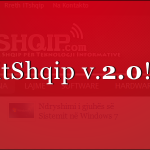 itshqip-v2-0
