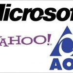marketing-media-microsoft-yahoo-aol