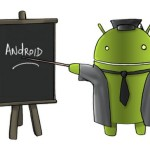 androidtraining