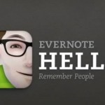 evernote-hello-food
