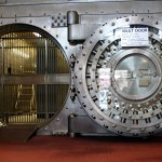 BankVault2-resized