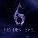 Resident-Evil-6