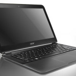 acer-laptop