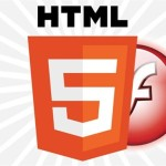 html-5
