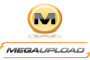 megaupload