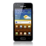 samsung-galaxy-advanse-s