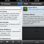 tweetbot-iphone