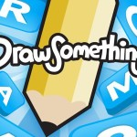 draw-something-iphone-app