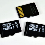 microsd-uhs1