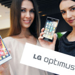 lg-optimus-l7
