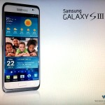 samsung-galaxy-s3