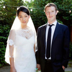 zuckerberg-married