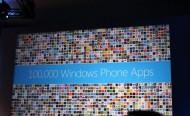 windows-phone-summit