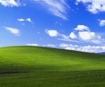 Bliss-Windows-XP