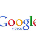 Google Videos