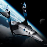 spaceshiptwo
