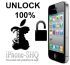 iphoneshqunlock